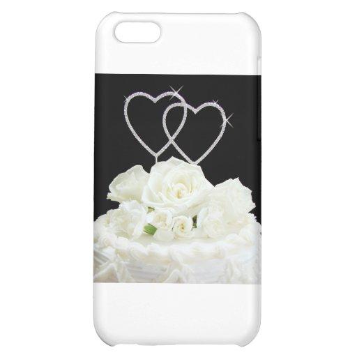 souvenirs de mariage coque pour iPhone 5C