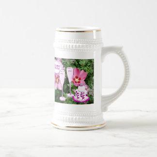 Souvenirs de mariage ; Épouser des souhaits Tasses À Café