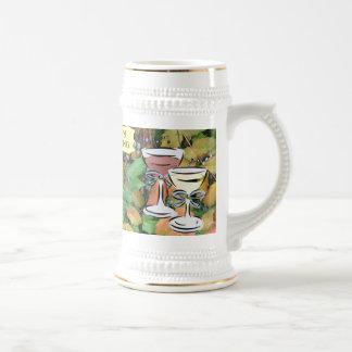 Souvenirs de mariage ; Mariage heureux Mug