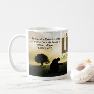 souvenirs for leader coffee mug