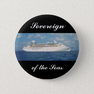 Sovereign Button