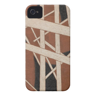 Soviet Art and Architecture by Lyubov Popova iPhone 4 Case-Mate Case