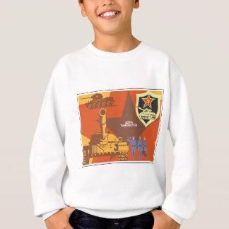 Soviet Shirts