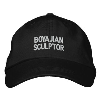 SOW Hat
