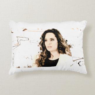 Soy cushion Amor - Lola Dargenti