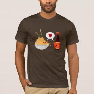 Soy Love T-Shirt