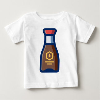 Soy Sauce Baby T-Shirt