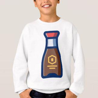 Soy Sauce Sweatshirt