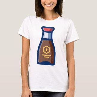 Soy Sauce T-Shirt
