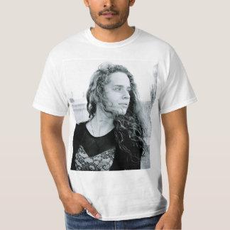 Soy tee-shirt Amor - Lola Dargenti T-Shirt