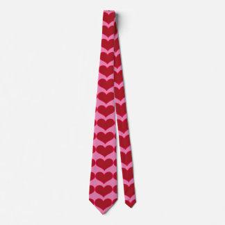 Soyez mon coeur de Valentine Cravate
