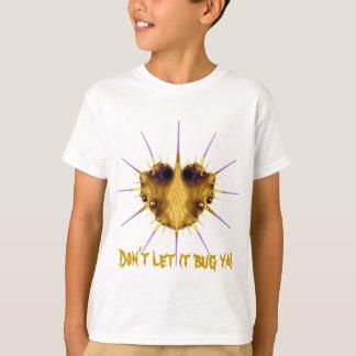 Soymo T-Shirt