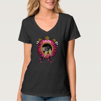 SoYo Logo Women's Tshirt