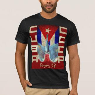 SOYUZ 38 T-Shirt