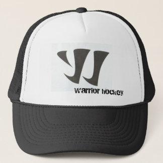 sp_warrior, warrior hockey trucker hat