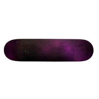 Space 2 TPD Skate Deck