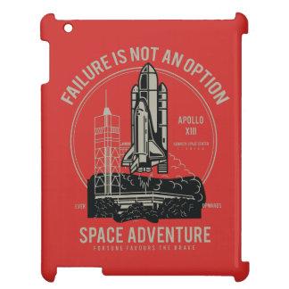 Space Adventure IPAD/IPAD MINI, IPAD AIR CASE