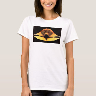 Space Age T T-Shirt