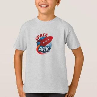 """""""Space Ark"""" Kids Tee"""