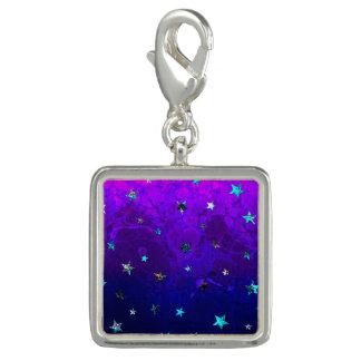 Space beautiful galaxy night starry  image charm