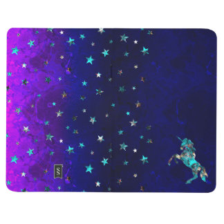 Space beautiful galaxy night starry  image journal