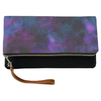 Space beautiful galaxy starry night image clutch