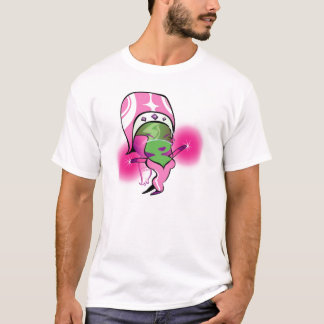 Space Cadets T-Shirt
