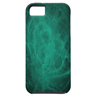 space case for the iPhone 5