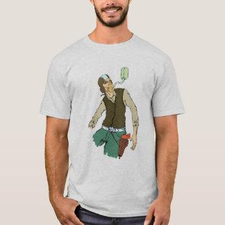 Space Cowboy T-Shirt