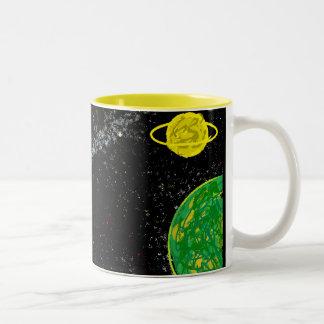 space cup 3