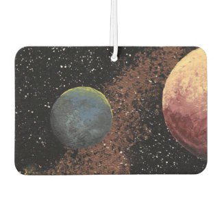 SPACE (design 2).jpg Air Freshener