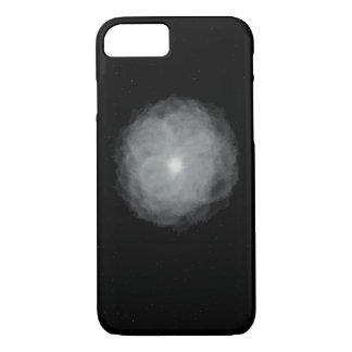 Space design Phone case