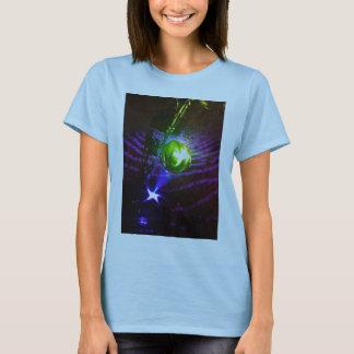 Space Disco T-Shirt