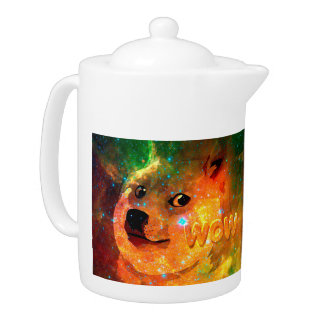 space - doge - shibe - wow doge