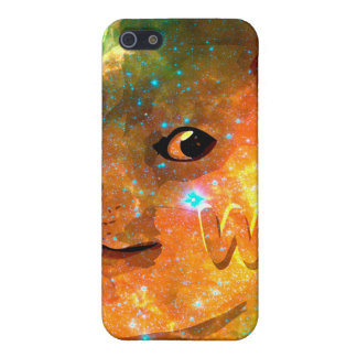 space - doge - shibe - wow doge iPhone 5/5S covers