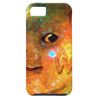 space - doge - shibe - wow doge iPhone 5 covers