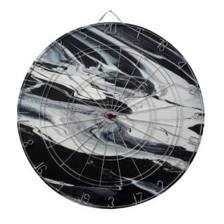 Space Drift Dartboards