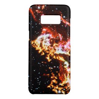 Space Dust Case-Mate Samsung Galaxy S8 Case