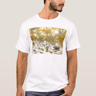 Space Exploration T-Shirt