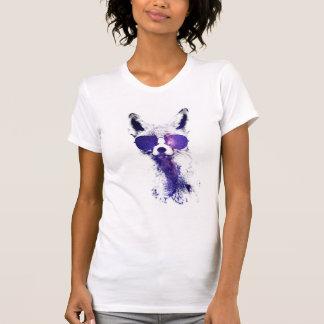 Space Fox T-Shirt