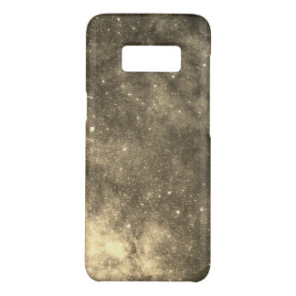 space galaxy colorful sepia Case-Mate samsung galaxy s8 case