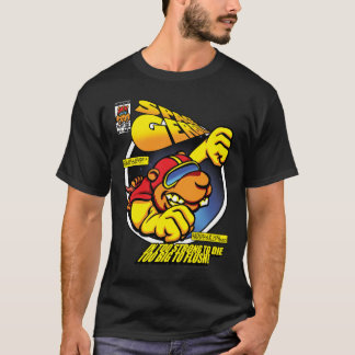 Space Gerbil T-Shirt