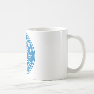 Space Hipsters® Mug