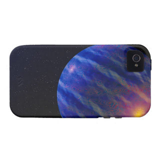 Space Image 2 iPhone 4 Covers