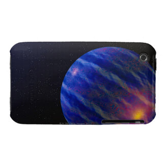 Space Image 2 iPhone 3 Cases