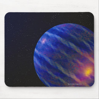 Space Image 2 Mousepads