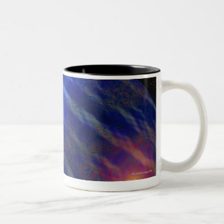 Space Image 2 Mug