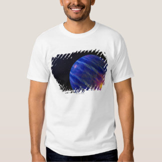 Space Image 2 T-shirt