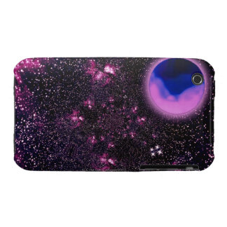 Space Image 3 iPhone 3 Cases