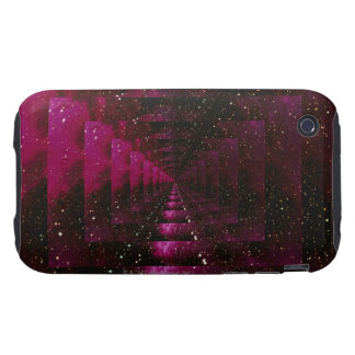 Space Image 5 iPhone 3 Tough Cases